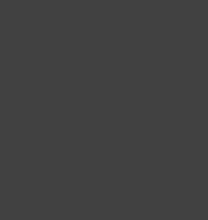 Keiro logo
