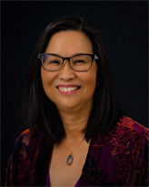Lynn Miyamoto, Esq., Board Chair